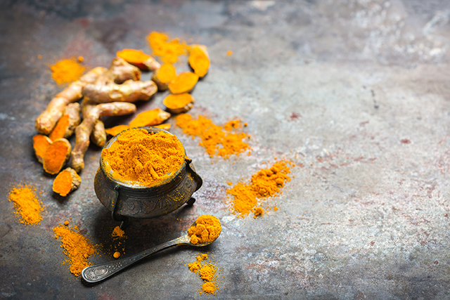 benefits of turmeric in the new year.jpg