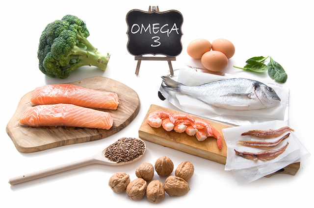 foods rich in omega 3.jpg