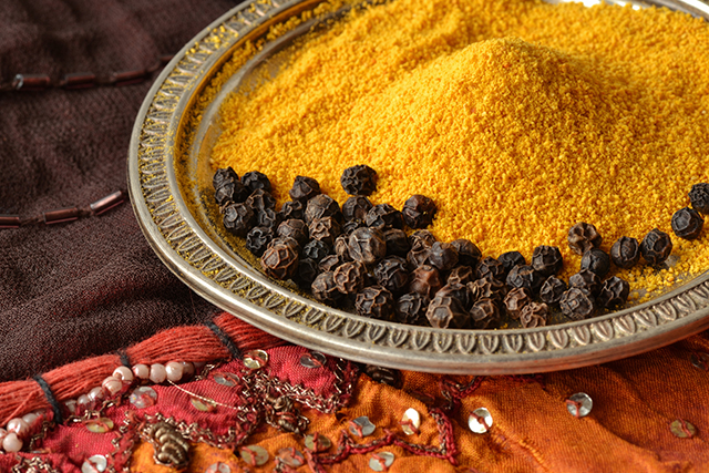 turmeric and black pepper for better absorption.jpg