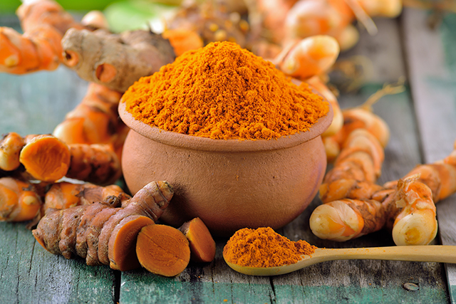 turmeric is renowned as an antioxidant.jpg