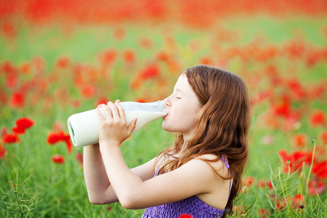 Calcium is essential for building strong bones and healthy teeth in children.jpg