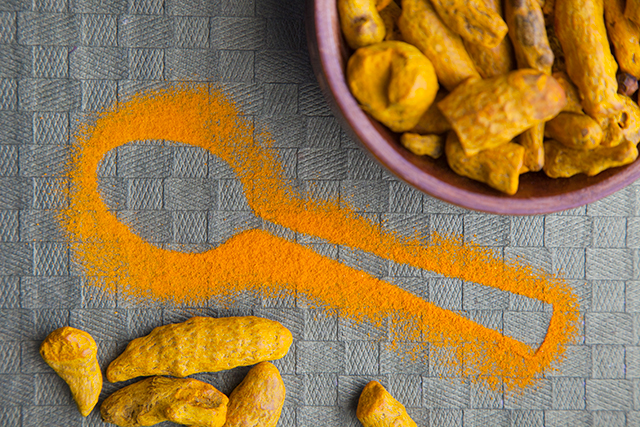 The active component of turmeric is curcumin.jpg