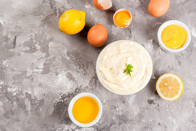 Apple cider vinegar home-made mayonnaise.jpg