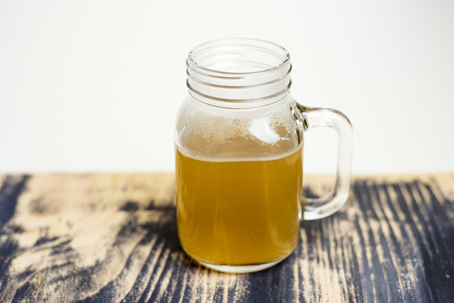 Homemade bone broth recipe.jpg