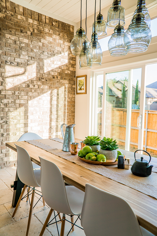Get more natural light in your home.jpg