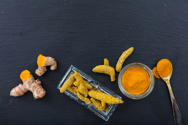 A note on Turmeric.jpg