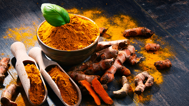 Turmeric and probiotic benefits.jpg