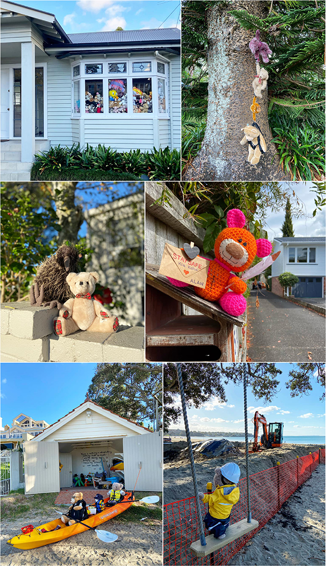 Teddy Bears NZ - photography Sevda Uz.jpg