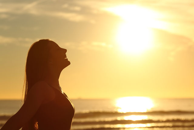 woman-sunset.jpg