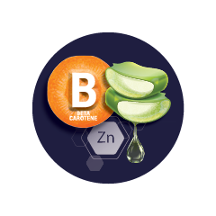 Icon - Beta Carotene (1).png