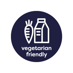 Icon - Vegetarian friendly (2).png