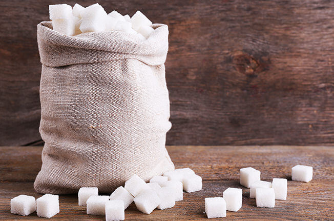 The truth about fat vs. sugar