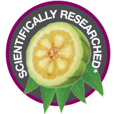 Garcinia-Scientifically-researched.png