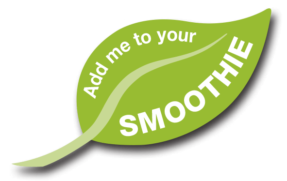 Smoothie-Leaf.png