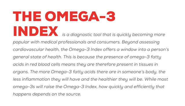 H2K-Booklet-Optimizing-Omega-3-Index-D13.png
