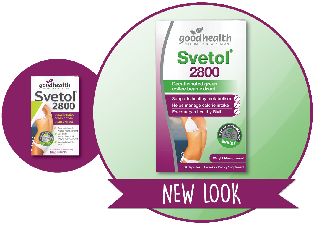 New Look Weight Management2.png