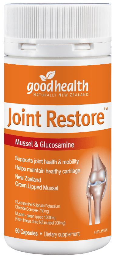 Joint Restore