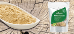 Calmness and Increased Stamina with Maca