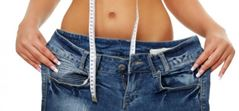 Healthy Weight Loss – Regain Control Over Your Body