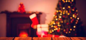 Top Tips to Make Christmas Stress-free