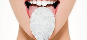 Sugar Cravings – What to expect and how to cope when reducing sugar in your diet