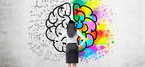 Want more brain power? How to improve your cognitive function