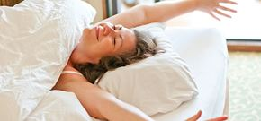 7 Sleep-Aiding Nutrients Everyone Should Know About