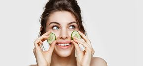 7 Daily Rituals for Beautiful Skin