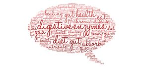 Leaky gut? How to help restore your gut health