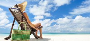 Summer Essentials: Key nutrients for the summer holidays