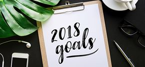 Celebrating the New Year after thirty years