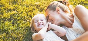 Regain your energy this spring