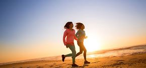 Adrenal Health Part One: Shrug off fatigue and get your life back!