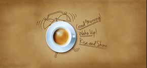 Beating Fatigue