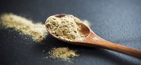 The Magic of Maca