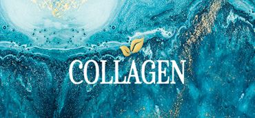 Collagen: To Supplement or Not To Supplement
