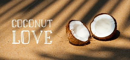 Make Coconut Count