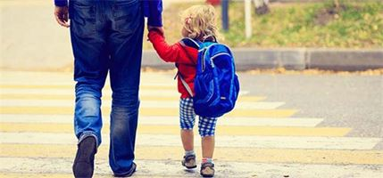 5 ways to ensure your child thrives at school