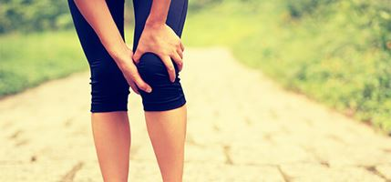 Aches & Pains: What Your Body is Trying to Tell You