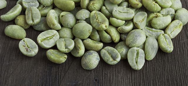 How Can Green Coffee Extract Help You With Weight Loss
