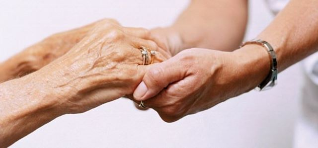 Tips for Reversing Arthritis