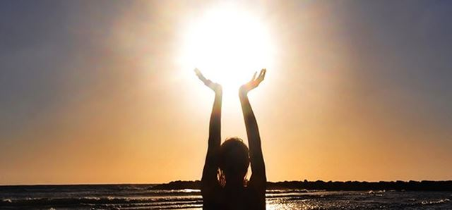 5 reasons why you should increase your vitamin D levels this winter