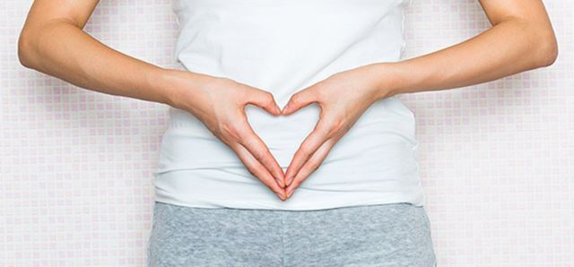 Go With Your Gut: Boosting Your Immunity this Winter