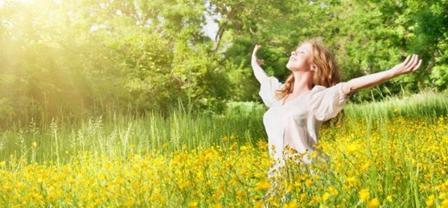 Top 10 Easy and Effective Tips for detoxing this spring...