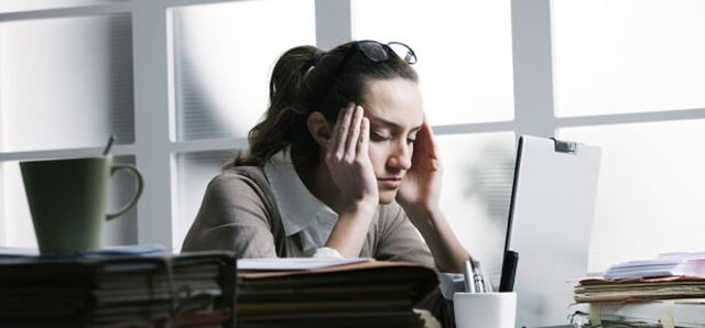 Treating and preventing headaches and migraines