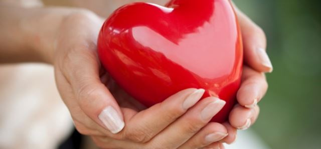 Is Cholesterol and Heart Disease a Concern for You?