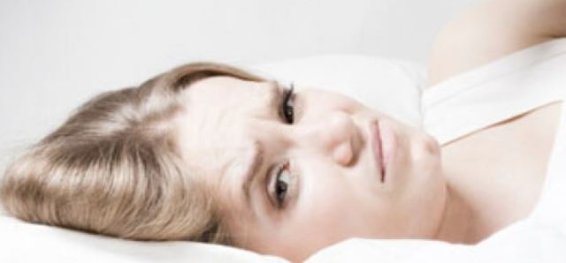 Tips to beat insomnia and the benefits of a good sleep
