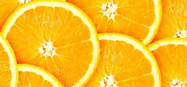 Vitamin C Benefits - What you didn't know about Vitamin C